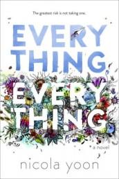 Everything-Everything-298x450