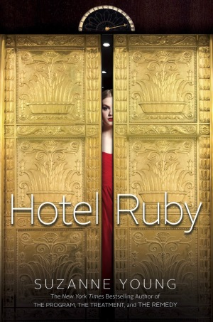 HOTEL RUBY suzanne young.jpg