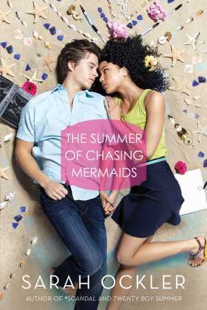 the-summer-of-chasing-mermaids-9781481401272_hr.jpg