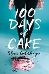 100-days-of-cake-9781481448567_hr