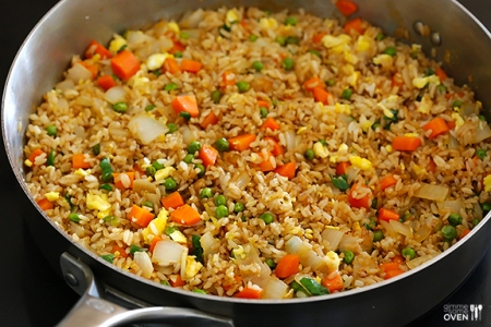 fried-rice-7