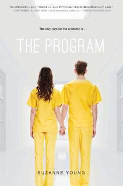the-program-9781442445819_hr