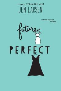 futureperfecthc-c-page-001