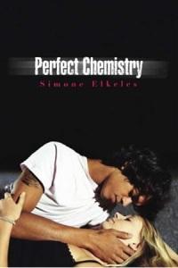 perfectchemistry_300