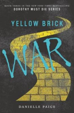 yellow-brick-war-by-danielle-paige-0062280759