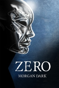 0eee1-cover-zero-morgan_dark