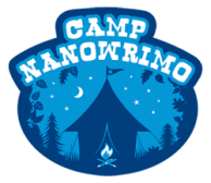 camp_nano_logo