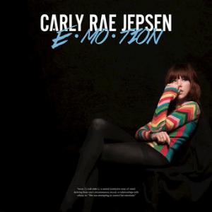 carly_rae_jepsen_-_emotion