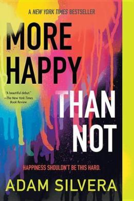 more_happy_than_not