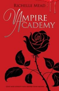 richelle-mead-vampire-academy-1-uk