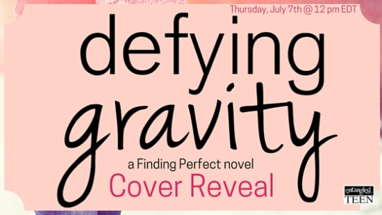 defying-gravity-cover-reveal-banner