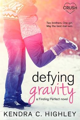 defying-gravity1