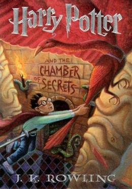 harry_potter_and_the_chamber_of_secrets_us_cover