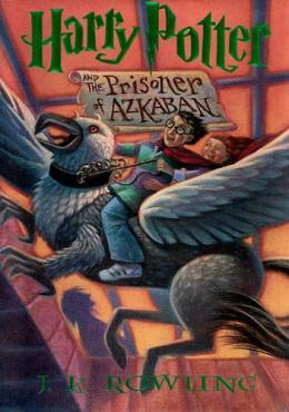 harry_potter_and_the_prisoner_of_azkaban_us_cover1