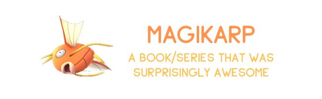 pokemon-tag14-magikarp