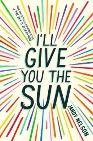 sun_375w