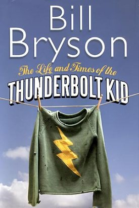 bill_bryson_-_the_life_and_times_of_the_thunderbolt_kid