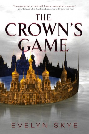 crownsgame-hc-c1-678x1024