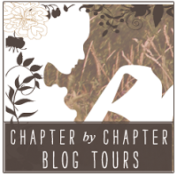 chapter-by-chapter-blog-tour-button2b252812529