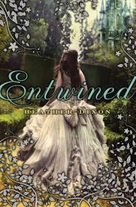 entwined_heather_dixon_novel