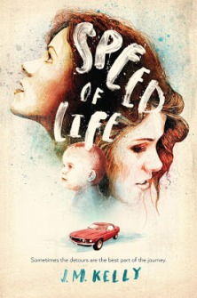 speedoflife