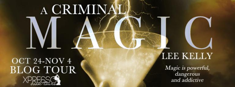 criminalmagictourbanner